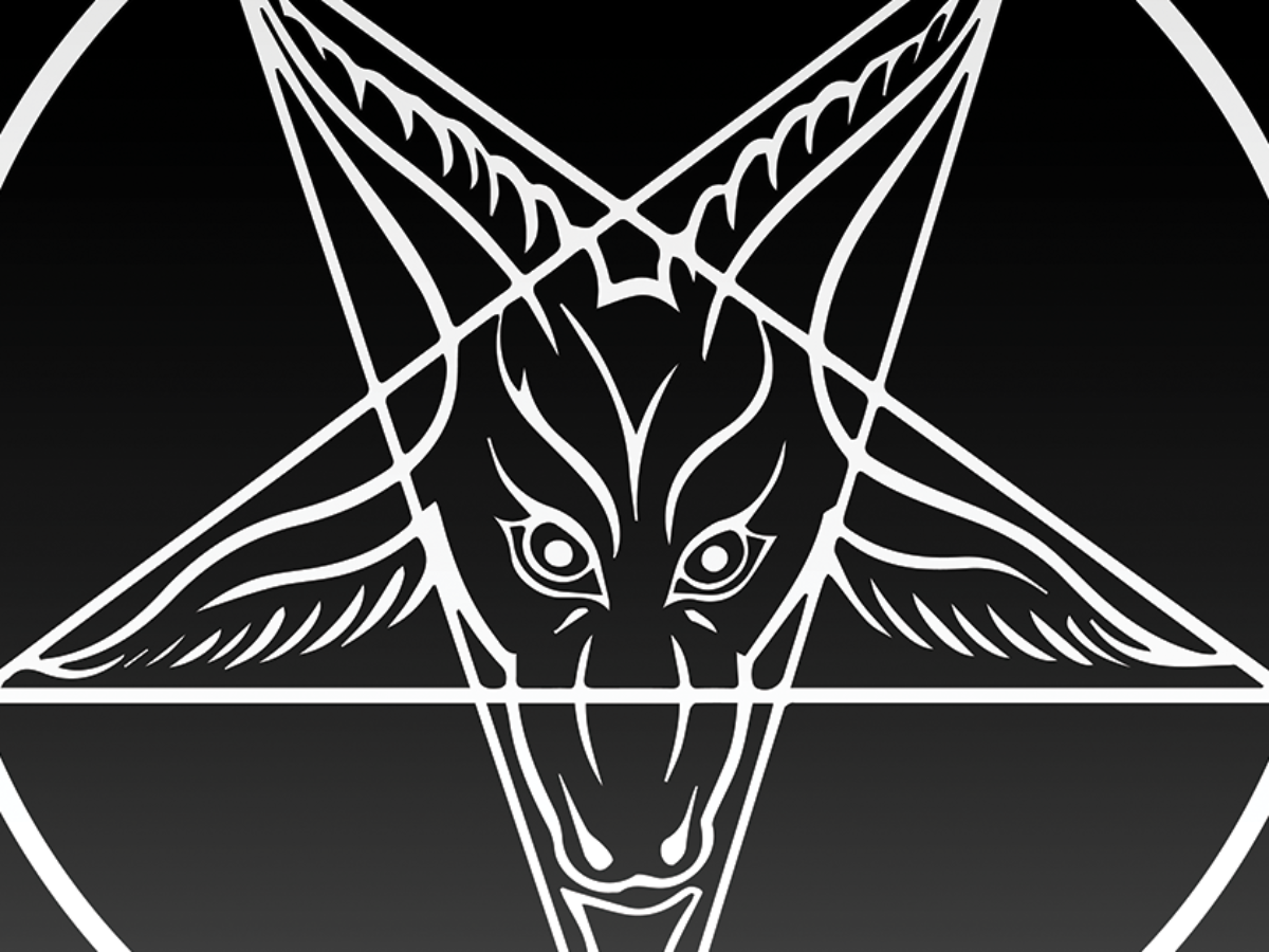 Aphrodisiac The Sexual Secret Of Marijuana 1971 church of satan
