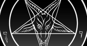 Join the Church of Satan | Church of Satan