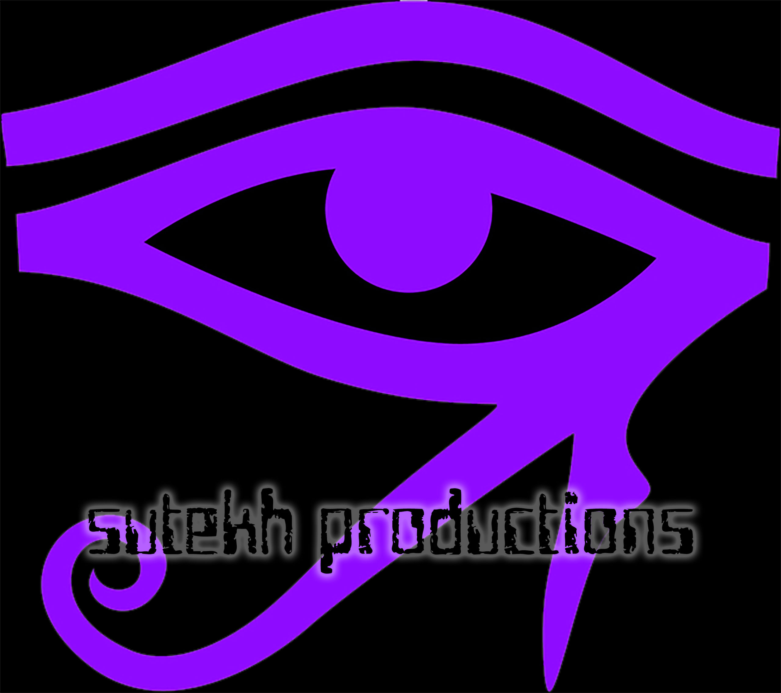 SUTEKH PRODUCTIONS: Light Industrial / Dark Ambient / Ritual Sound