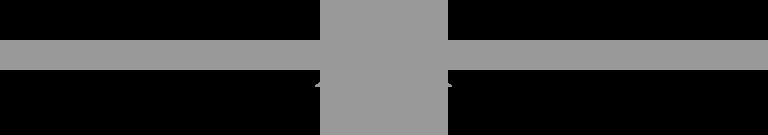 Anton Szandor LaVey's Pentagram-Lightning Bolt Sigil